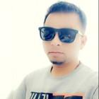 Jay Galiyal