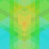 Lysergomancer's avatar