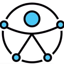 avatar de macgo
