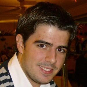 Jose Antonio Espejo