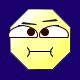 Аватар пользователя dvoinik22_2272