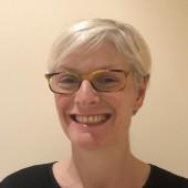 Fiona Leahy