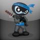 Hi-Def Ninja