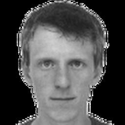 MatthiasEgli