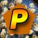 PexyGamer's avatar