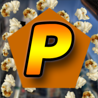 PexyGamer