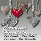 carolinaheartstrings