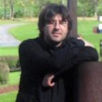 Ferran Clavell