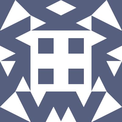 clawer's avatar