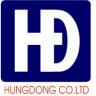 hungdong