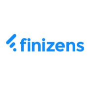 Finizens