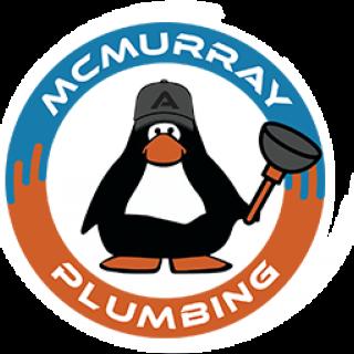 mcmurrayplumbing