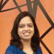 Aditi Sahasrabudhe