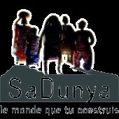 Admin. SaDunya