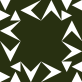 gravatar for pagel