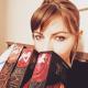 Madelit_et_des_livres