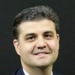 Sebastian Vaduva