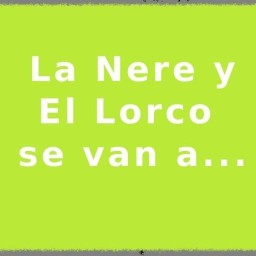 avatar de Lorco