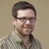Analysis of Similarity (ANOSIM) | XLSTAT ideas - Statistical