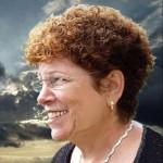 Margaret J. Wheatley