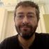 Guillaume Bougard's avatar