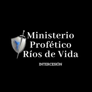 Iglesia Ministerio Ríos de Vida