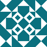 gravatar for hershman
