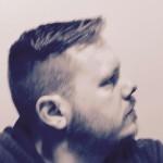 Kevin Ridgway Avatar