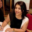 Nirasha Ramlugan