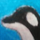 phynluv's avatar
