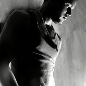 Juan Garcia's picture