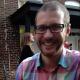 Jeff Sloyer user avatar