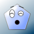 Аватар пользователя Ира