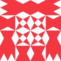 Immagine avatar per salvatore