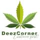 deez-corner.de
