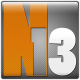 noremac13
