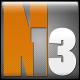 joenoremac's avatar