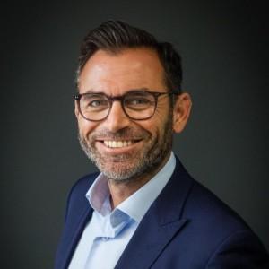 Maurizio Marmotta