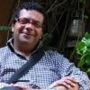 Ahmed Hassouna