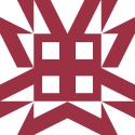 Immagine avatar per cla
