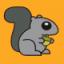 nut4squirrel