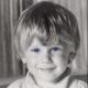 David BERARD's avatar