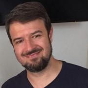 Gonzalo SR