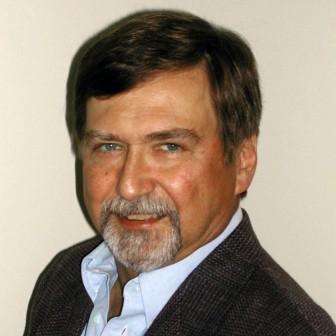 Kirk Haverkamp Gravatar