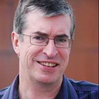 Peter Batty