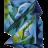 Emergent Reasons's avatar