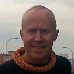 Foto del perfil de César