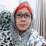 Edit Profil
