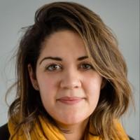 avatar for Johanna Shannon-Little
