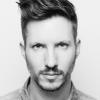 Matthias Hombauer's picture